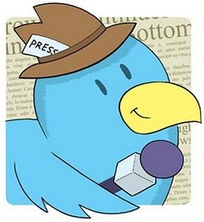 Media_http4bpblogspot_folek